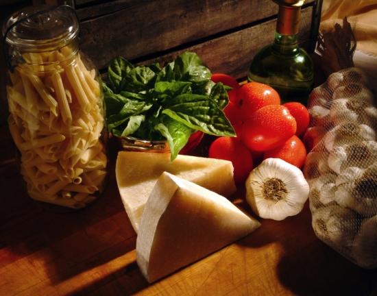 SHI Symbol Blog Taste of Italy Bill Brady Victor Ribaudo Italian Ingredients2290