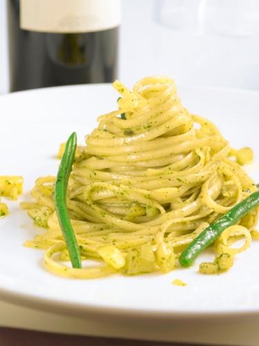 SHI Symbol Blog Taste of Italy Bill Brady Victor Ribaudo SanRocco_00031